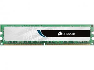 4GB DDR3 1333MHz CMV4GX3M1A1333C9 Corsair