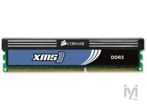 4GB DDR3 1333MHz CMX4GX3M1A1333C9 Corsair