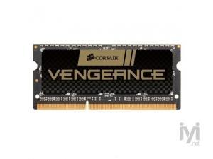 4GB DDR3 1600MHz CMSX4GX3M1A1600C9 Corsair