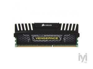 8GB DDR3 1600MHz CMZ8GX3M1A1600C10 Corsair