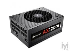 AX1200i Platinum 1200W CMPSU-1200AXi Corsair