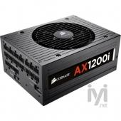 AX1200i Platinum 1200W CMPSU-1200AXi
