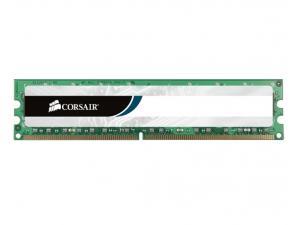 4GB DDR3 1600mhz CMV4GX3M1A1600C11 Corsair