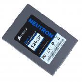Corsair Neutron 120GB