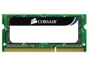 Notebook 4GB DDR3 1333MHz SODC4GX113C9 Corsair