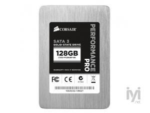 Performance Pro 128GB Corsair