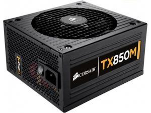 TX850M CP-9020004-EU Corsair