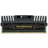 Corsair Vengeance 4GB DDR3 1600MHz CMZ4GX3M1A1600C9