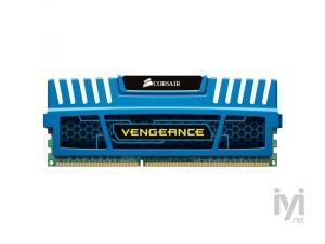 Vengeance 4GB DDR3 1600MHz CMZ4GX3M1A1600C9B Corsair