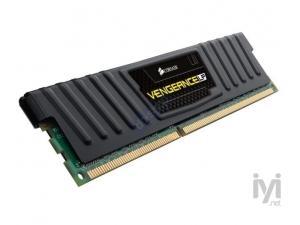 Vengeance 8GB (2x4GB) DDR3 1600MHz CML8GX3M2A1600C9 Corsair