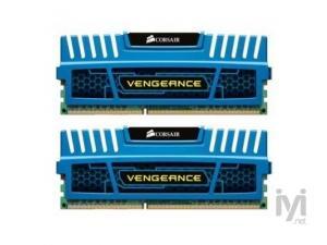 Vengeance 8GB (2x4GB) DDR3 1866MHz CMZ8GX3M2A1866C9B Corsair