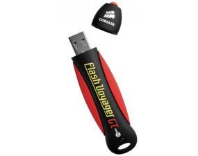 Flash Voyager GT USB 3.0 32GB Corsair