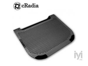 CRF-104B Cradia