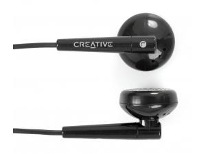EP-210 Creative