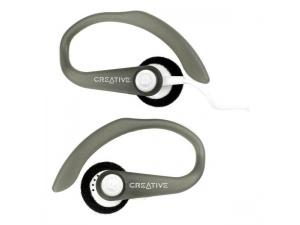 EP-510 Creative