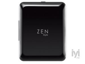 ZEN Style M300 Creative