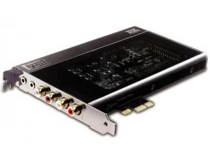 Sound Blaster X-Fi Titanium HD Creative