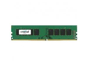 Crucial 4GB 2133MHz DDR4 Ram