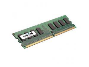 8GB DDR3 1333MHz RM102464BA1339 Crucial