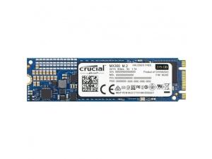 Crucial MX300 275GB 530MB-500MB/s M.2 2280 SSD CT275MX300SSD4