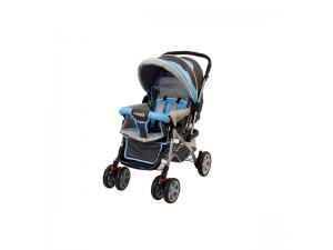Lifos CB-606  Crystal Baby