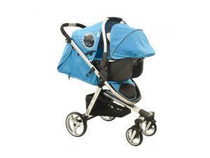 Rider Travel CB-511  Crystal Baby