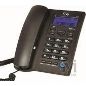 CVS DN 3210