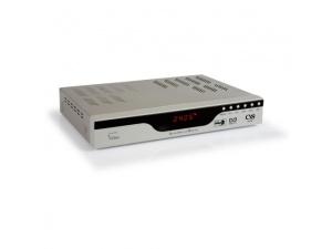 DN 80200 CVS