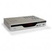CVS DN 80200