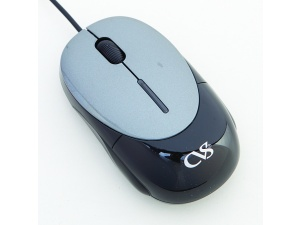 DN 9513 CVS