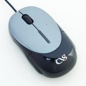 CVS DN 9513