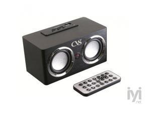 DN 9601 CVS