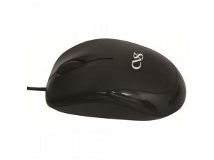 DN 963 CVS