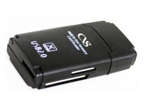 DN-9920 CVS