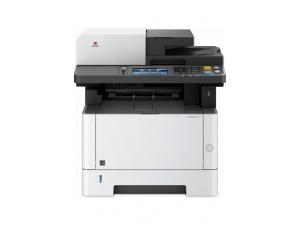 Olivetti D-Copıa 3524MF Dijital Sistem Lazer Yazıcı