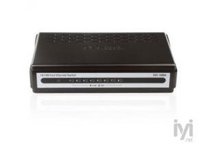 DES-1008A D-Link