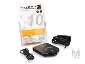 DK-AC-USB10 Dark