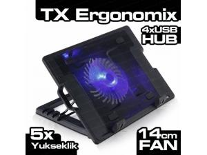 Ergonomix Dark