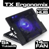 Dark Ergonomix
