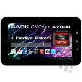 Dark EvoPad A7000