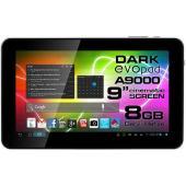 Dark EvoPad A9000