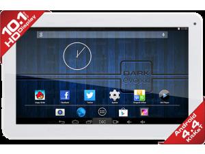 EvoPad C1044 Dark
