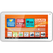 Dark EvoPad C7028