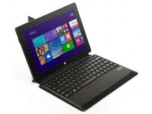 EvoPad i1045K Dark