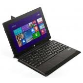 Dark EvoPad i1045K