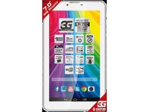 EvoPad M7420 (3G) Dark