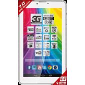 Dark EvoPad M7420 (3G)