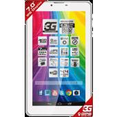 Dark EvoPad M7420X5 (3G)