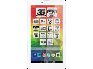 EvoPad M7440 (3G) Dark