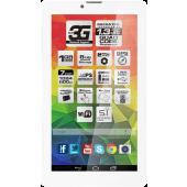 Dark EvoPad M7440 (3G)